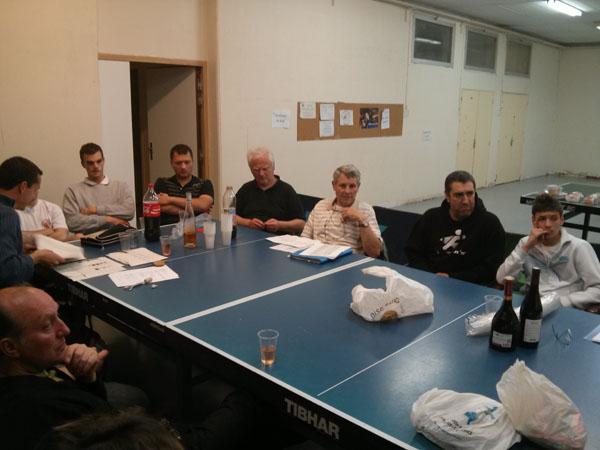 reunion-bilan2013-02