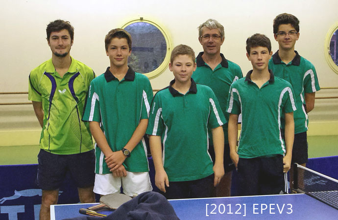 2012-epev3