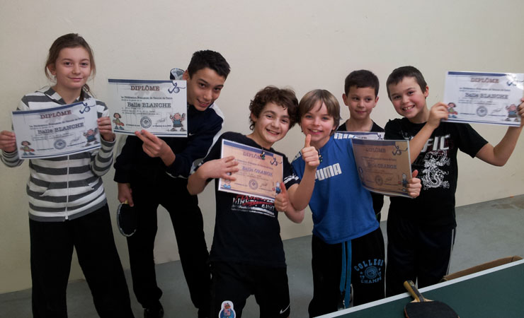 2013_grades_nanteuil
