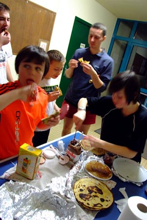 crepes2012-49