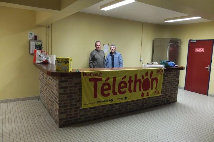 telethon2012-1