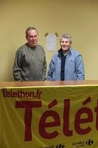 telethon2012-2